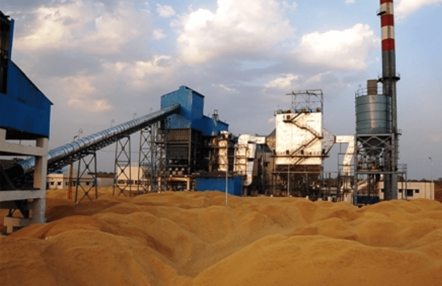 Africa Renewables: Biomass, an untapped potential in Africa
