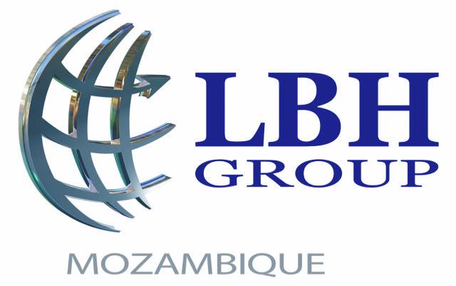 LBH Mozambique