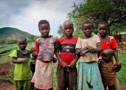 Poverty_in_Mozambique-530x378