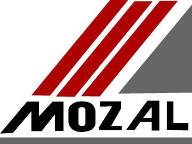 MOZAL