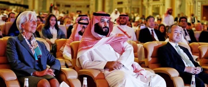 Saudi-arabia-conference-prince-mohammed-ew-1148a_f85f577cd38570df0dc76003ed67d20f.nbcnews-fp-1240-520
