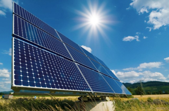 Solar-panels-via-MIT