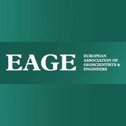 EAGE-Eastern-Africa-Petroleum-Geoscience-Forum