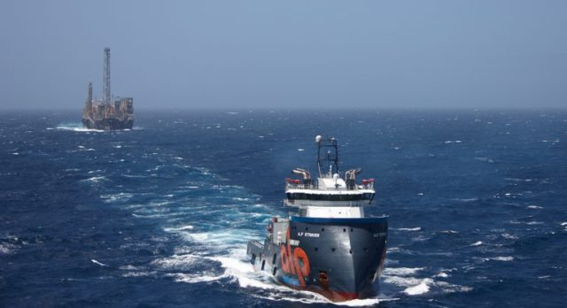 Flng-hilli-episeyo-at-cape-of-good-hope-768x418