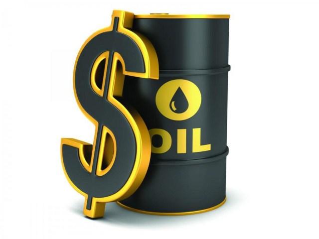 Oil - 32-1024x768