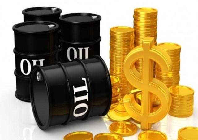 Oil Crude-oil-696x492