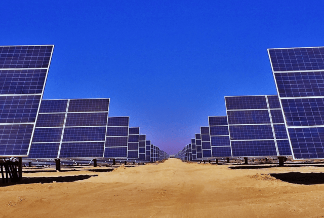Solar - Scatec-Solar-s-production-capacity-in-Jordan-reaches-43-MW-with-the-third-solar-plant.png