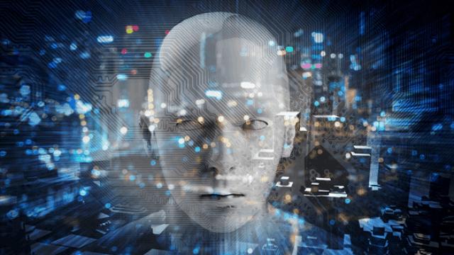 Technology - Artificial Intelligence