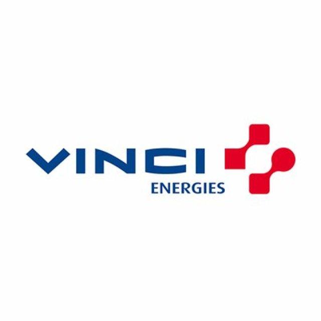 VINCI Energies