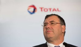 "Africa Oil & Gas: ""Total's South Africa finding could hold 1 billion barrels oil equivalent"" – CEO"