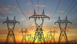 "Mozambique Energy: ""All 151 district capitals electrified by year end"" – Minister"