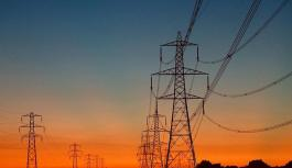 Mozambique Energy: Govt connects all country district capitals to the national electric grid