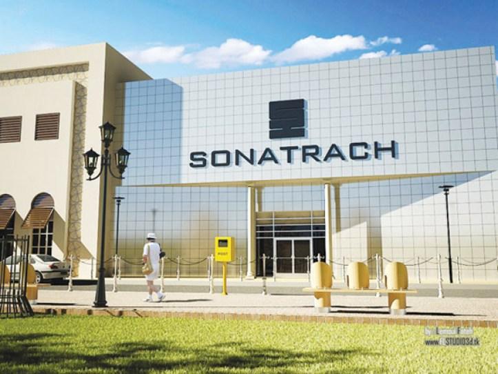 Sonatrach-copy