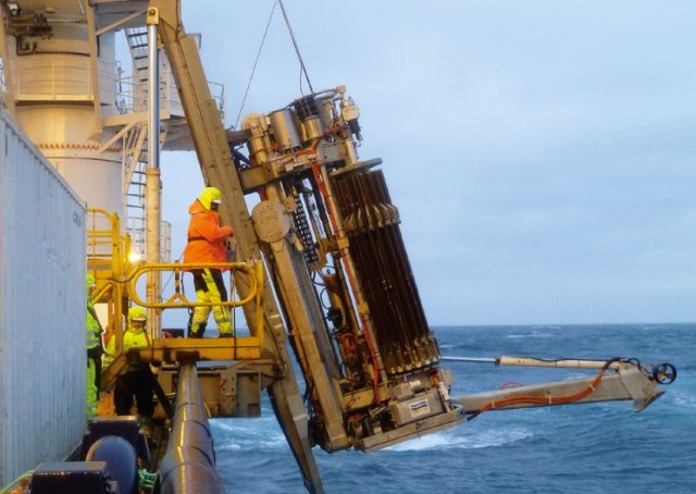 Benthic-wins-geotechnical-investigation-contract-from-Statoil