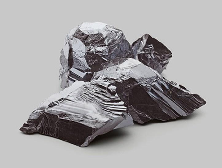 Lithium-Market.jpg