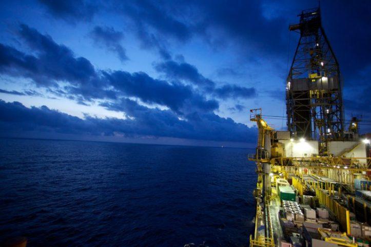 Anadarko - offshore-mozambique-image-courtesy-of-anadarko