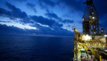Global Industry: FPSO Market Set to Rebound – The Mozambique