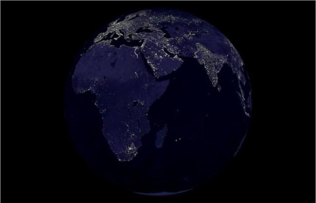 Electrification Africa from spacedark-earth.jpg