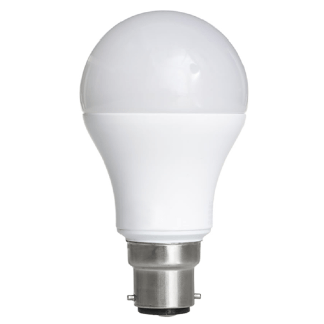 led lamps-bulb-500x500.png