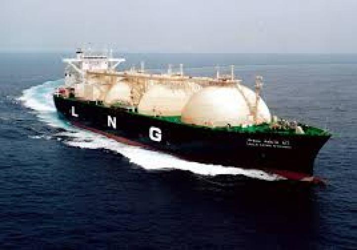 LNG Markets