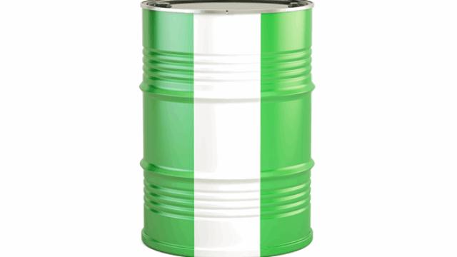 Nigeria Oil barrel.png