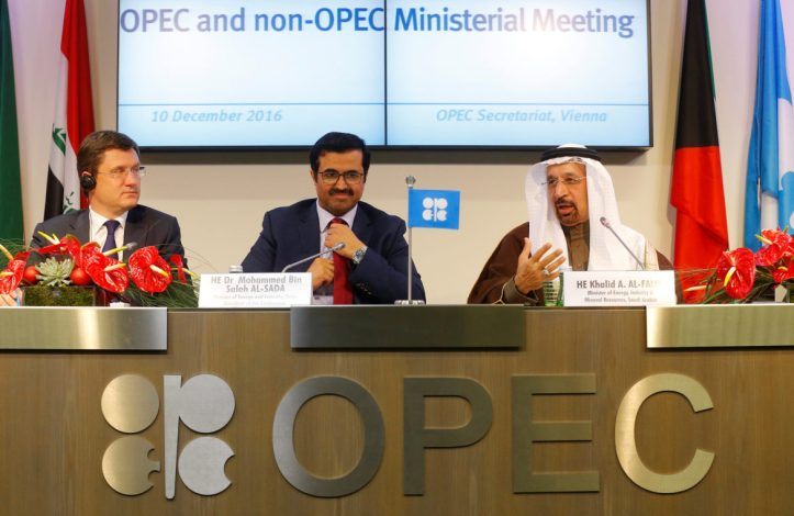 OPEC-non-OPEC-Output-Cut-Deal-1170x761.jpg