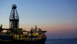 Mozambique Oil & Gas: Anadarko working on SPAs for Rovuma Area 1 block