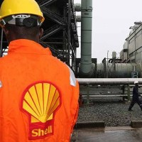 Mozambique Oil & Gas: Shell Progresses with Mozambique GTL