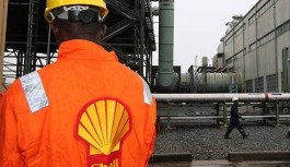 Africa Oil & Gas: Dutch prosecutors target Shell over Nigeria oil deal