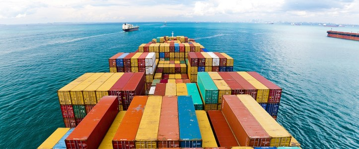shipping-cargo