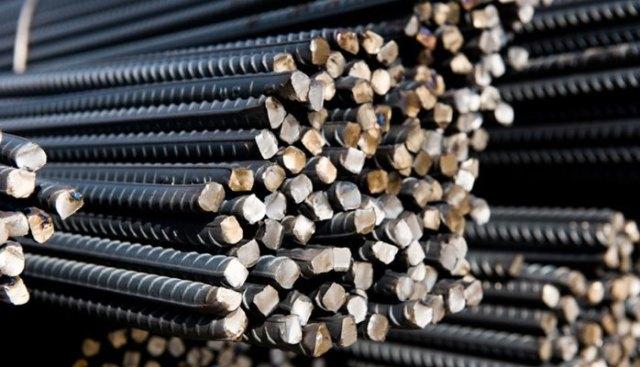 Steelmaker