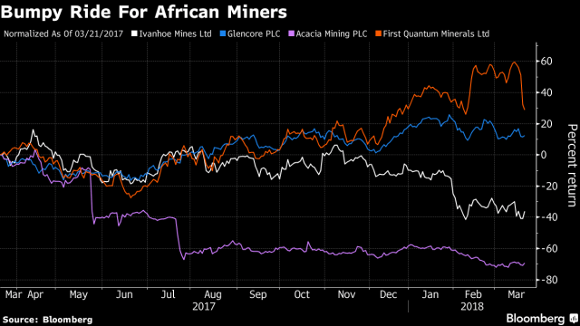 African Miners.png