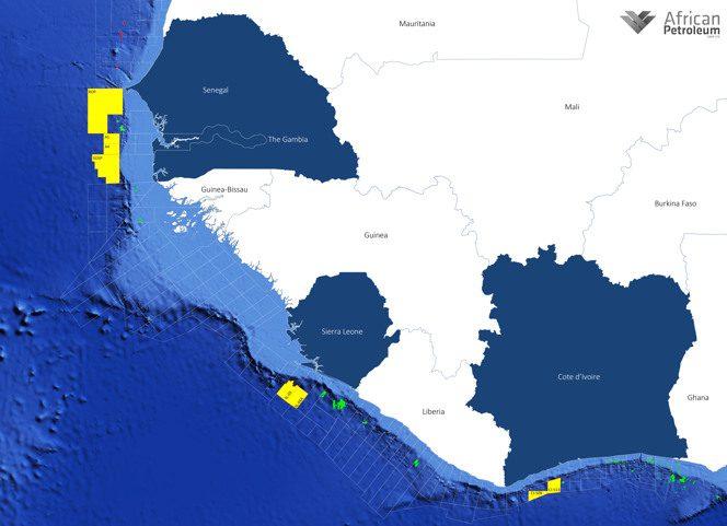 african-petroleum-west-africa-664x481.jpg