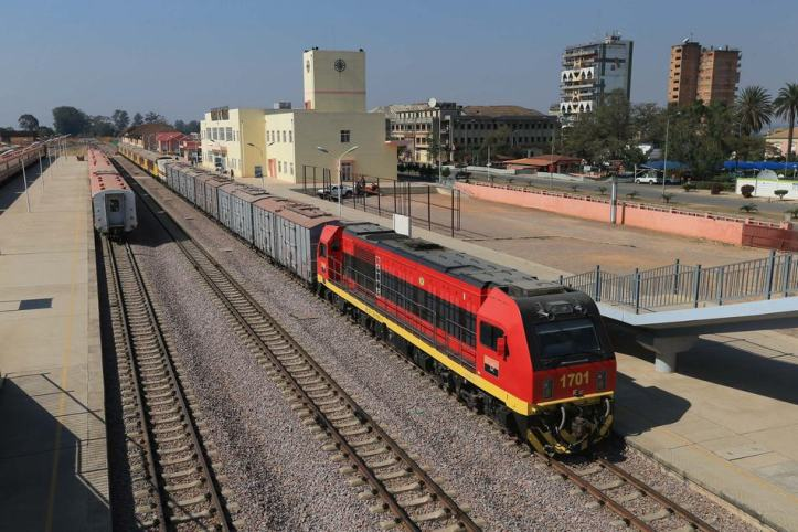 Angola - Benguela Railway.jpg
