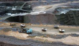 Africa Mining: Zimbabwe sees no radical change for platinum, diamond ownership