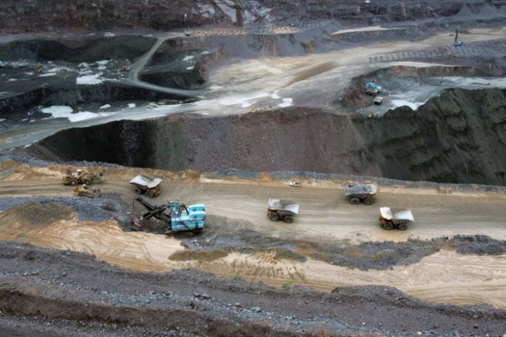 Botswana diamonds mine.jpg