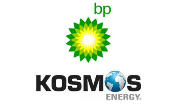 BP-Kosmos-Energy-Tortue-Field-Development