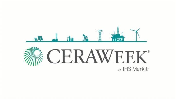 CERAweek.jpg