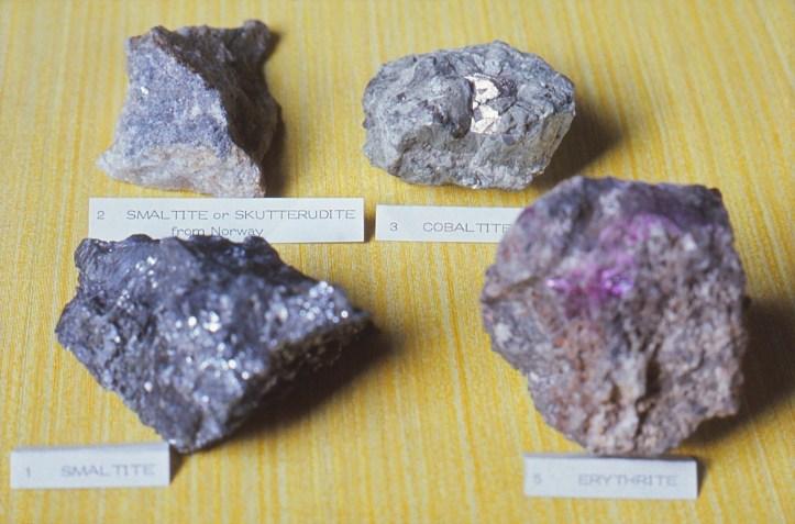 Cobalt ore - 65m_trc_p62_samples_of_cobalt_ore.jpg