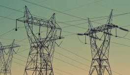 "Global Energy: ""Universal electricity access goal set to be missed"" – report"