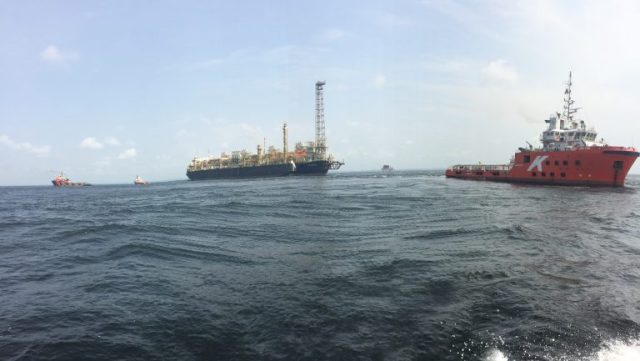 flng-hilli-episeyo-starts-production-offshore-cameroon-768x433.jpg