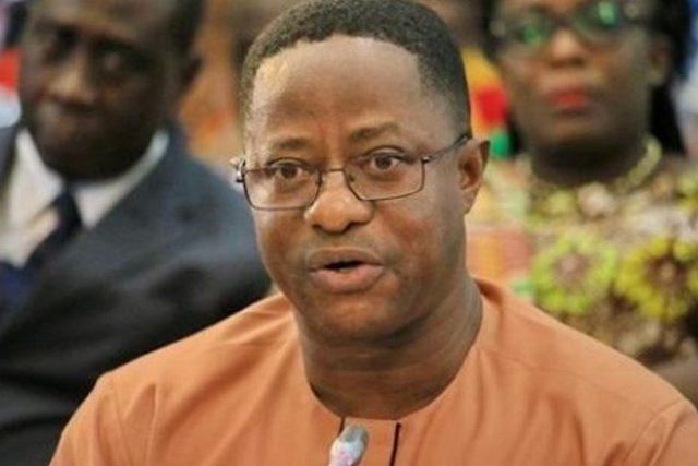 Ghana - John-Peter-Amewu-620x406-1200x800.jpg