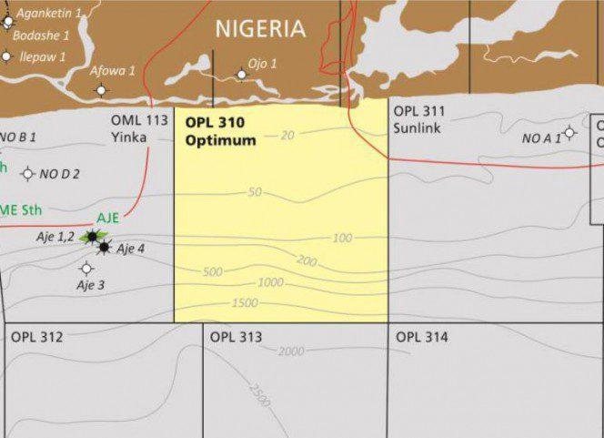 lekoil-opl-310-nigeria-664x481-664x481-664x481.jpg
