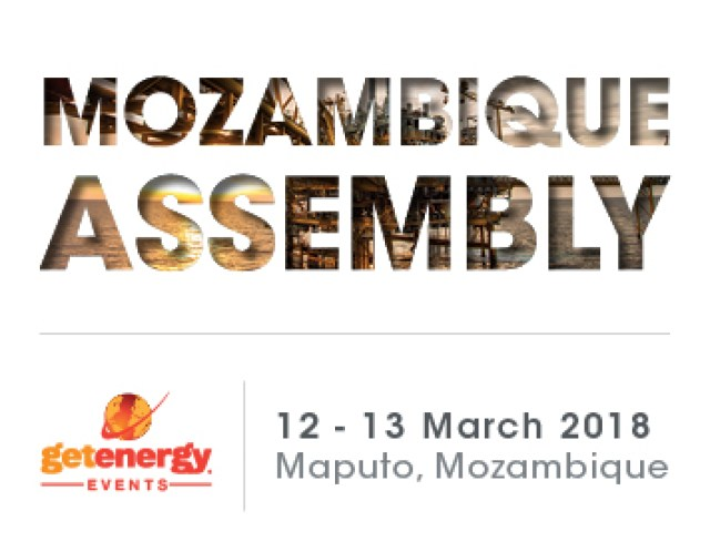 Mozambique Assembly.jpg