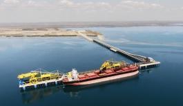 Mozambique Mining Logistics: Nacala Corridor transaction reaffirms 'Africa open for business