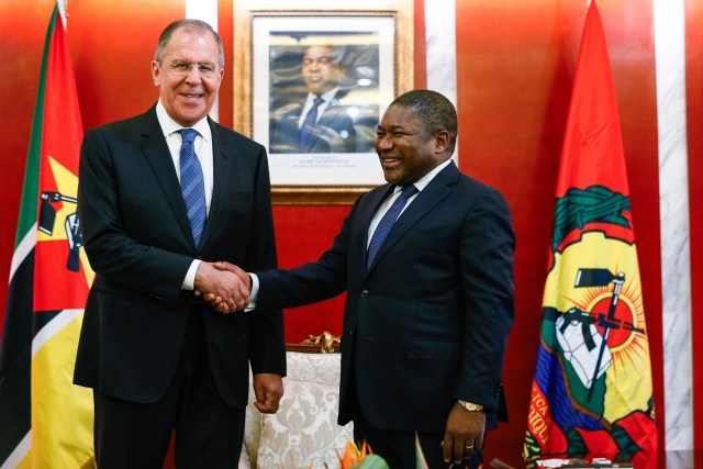 Russia and Mozambique.jpg