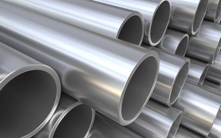 steel-004.jpg