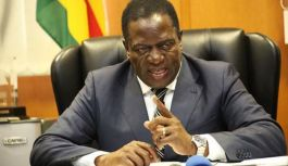 Africa Mining: Zimbabwe mining minister invites De Beers, Vast Resources to return