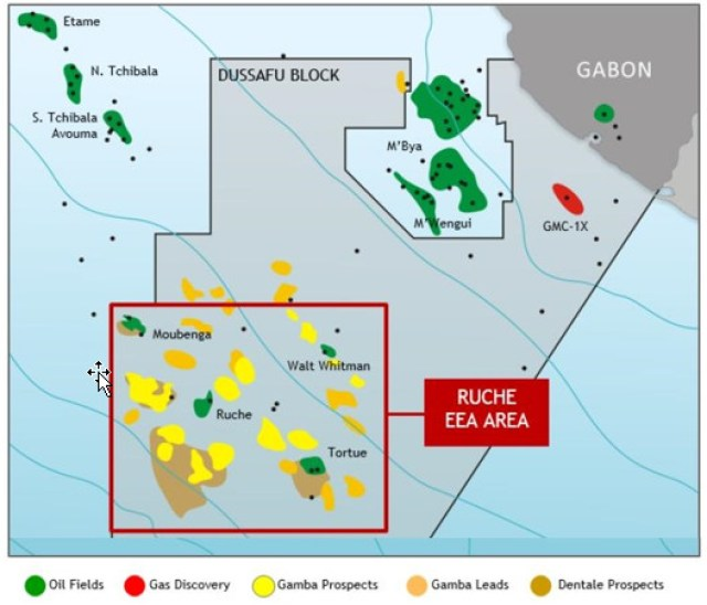 Gabon Panoro Energsy.jpg