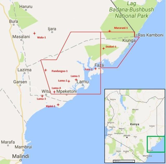 Kenya - 172619_9aabed0c2bc742aa9095